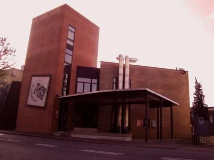 Teatro Studio, Scandicci FI