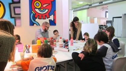 workshop_Pop for Kids