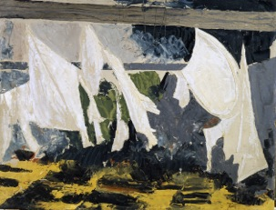 Man Ray a Villa Manin, Flying Dutchman, 1920, Private collection, Courtesy Francis M. Naumann Fine Art, New York, -® MAN RAY TRUST _ ADAGP, Paris, By SIAE 2014