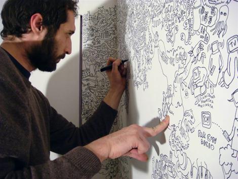 Giovanni-de-Gara-per-Let-Me-Write-2008