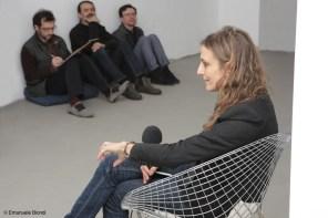 Immagine degli appuntamenti di RaccontoDi20, ph. Emanuele Biondi