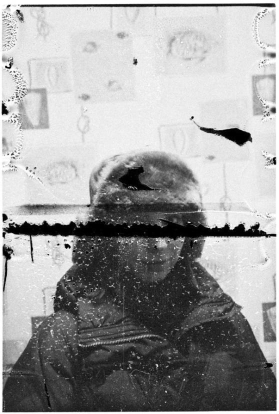 Celeste Prize - Project Prize - Matueusz Sarello, Swell