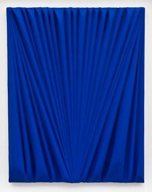Umberto Mariani,Teghelmoust, il Velo, 2014, 42.5x33 cm