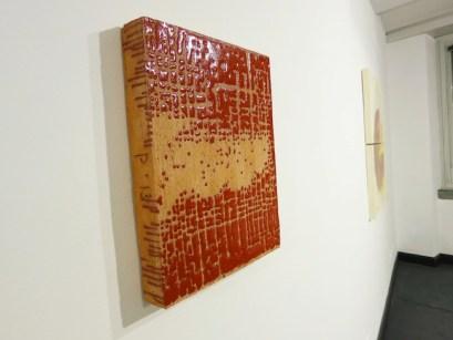 Otto Piene, Atelier Les Copains