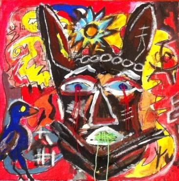Dragan Milos - Narmer