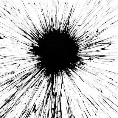Julian T, Impact - per STILER - Collezione Arte 2015