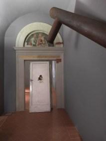 Marco Di Giovanni, Una fine, Museo di San Domenico, Imola. Foto di Dario Lasagni_0139