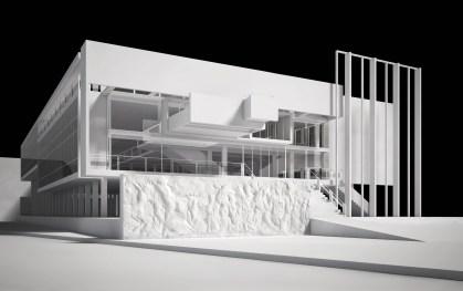 08_G.Terragni_CF TM C06_credits Casa dell'Architettura di Roma