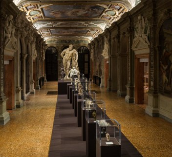 Portable Classic _Fondazione Prada 2