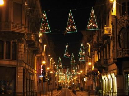 Vasco Are - Vele di Natale