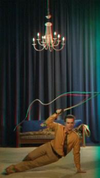 ZAPRUDER, Pletora, Barriera del suono, 2008