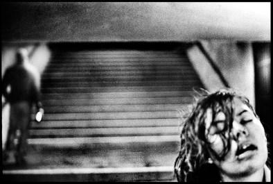 Michael Akermann, Smila © Michael Akermann Courtesy dell'autore