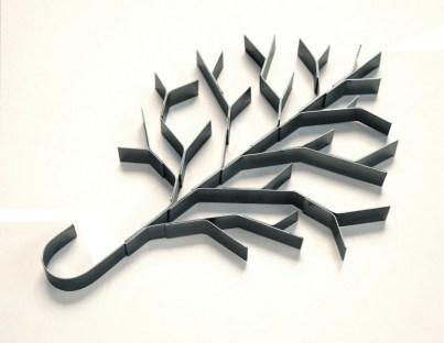 Paolo Ulian, Tree