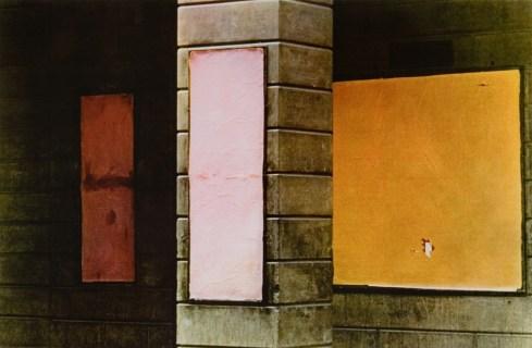 10_Franco Fontana (1933), Modena, 1968, fotografia a colori (stampa 2011), Galleria civica di Modena (Copia)