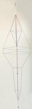 Bruno Munari, Disegno progettuale per i Filipesi Courtesy Corraini Arte Contemporanea