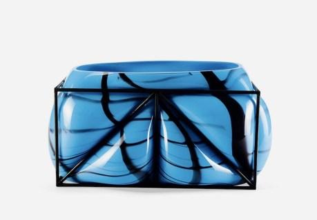 Collezione Micromacro, designer Alessandro Mendini