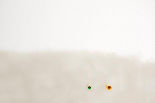 Luca Gilli, Blank #5583, 2011, Courtesy Paola Sosio Contemporary Art
