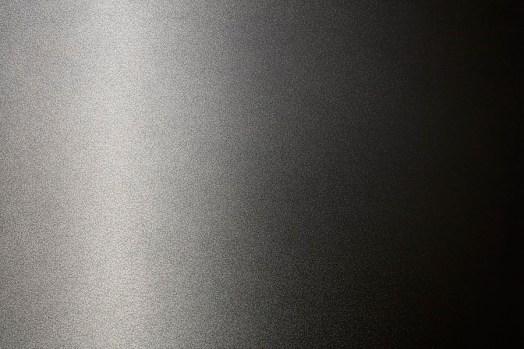 Sol LeWitt, Between the Lines, veduta della mostra (Wall Drawing #1267: Scribbles, 2010), particolare, Fondazione Carriero, Milano Foto Agostino Osio Courtesy Collezione Morra Greco, Napoli e Fondazione Carriero