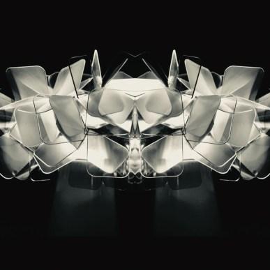 Stefania Lippi, Justhave a seat, 2017, stampa digitale, cm 50x50, edizione: 2 esemplari, courtesy Stefania Lippi/Contrasto Galleria Milano