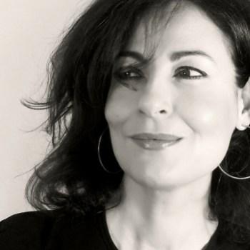 Evita Andújar