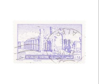 Massimiliano Gatti, La collezione #07, 2020, fine art print Hahnemuhle Photo Rag cotton paper, 21x24.5 cm Courtesy Studio la Città