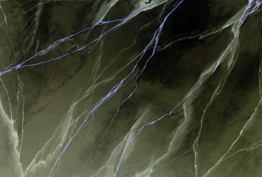 Yari Miele, Energy Flow
