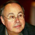 Alain Paraillous