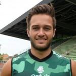 Lucas Tolot