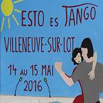 amigo tango 47