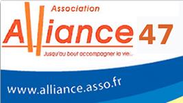 ALLIANCE-47