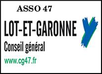 ASSO-47