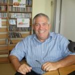 Didier Delanis - Maison Europe 47