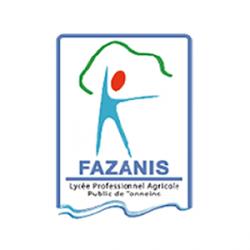 Fazanis