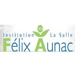 Felix Aunac