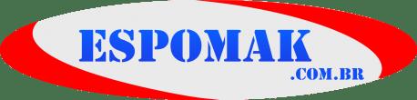 Espomak Com. Mat. e Equip. Ltda – Todos os direitos reservados.