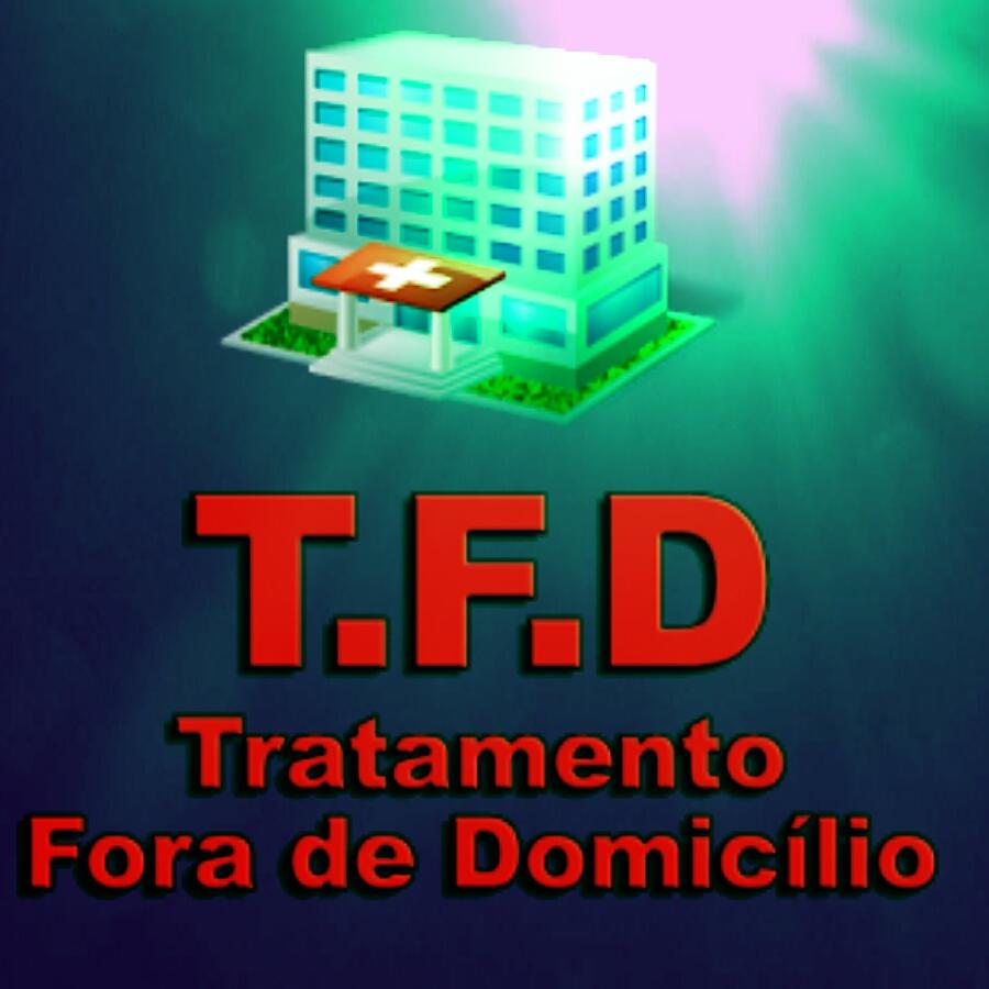 Resultado de imagem para TFD