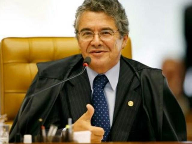 """alt=""""Estado deve fornecer medicamentos de alto custo, afirma relator"""""""