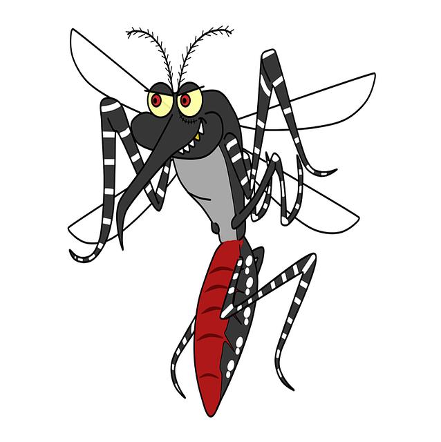 """alt=""""Consenso Brasileiro de Diagnóstico e Tratamento da Febre Chikungunya"""""""