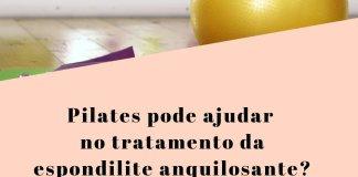 """alt=""""Pilates pode ajudar no tratamento da Espondilite Anquilosante"""""""