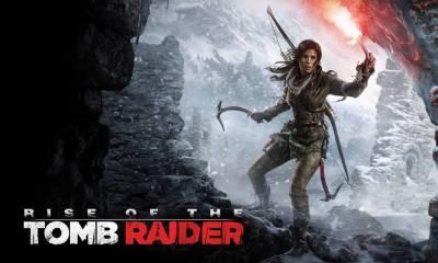 rise of the tomb raider gorsel ana. jpg