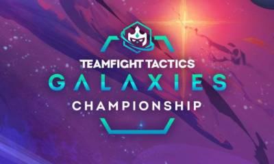 TFT Galaxies Championship Announcement Banner 1 800x400 1
