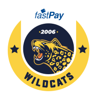 fastPay wildcast