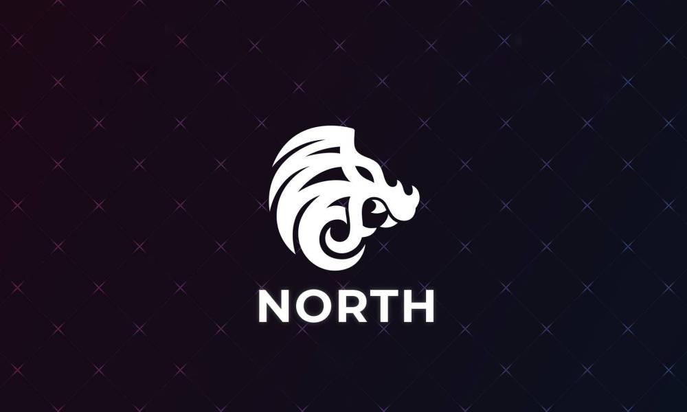 North Espor