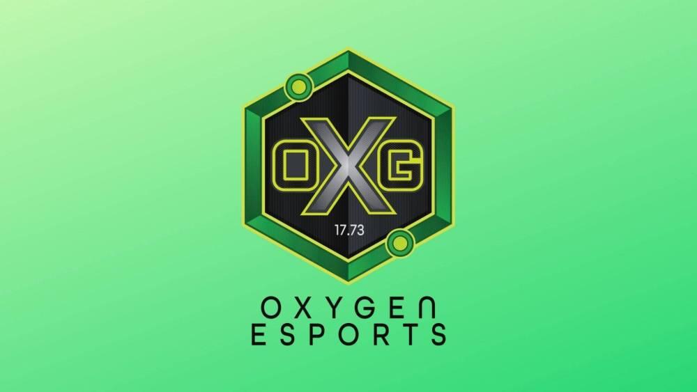 oxg 1