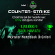 Intel Monsters Reloaded cs
