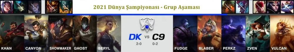 dk c9