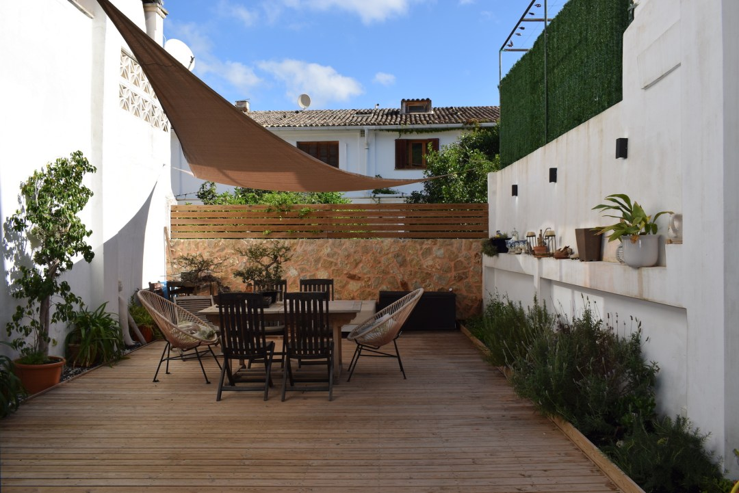 Casa Esporles ES170120 15
