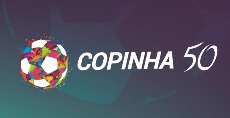 Resultado de imagem para Copa SP 2019