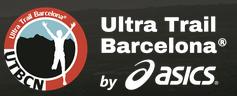 utbcn logo