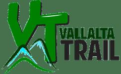 Vallalta Trail